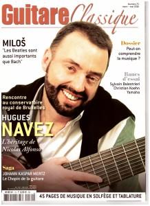 magazine-guitare-classique-n72